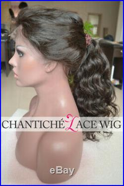 26 Brazilian Human Hair 13x6 Lace Front Wig Body Wave Lace Wigs for Women 250%