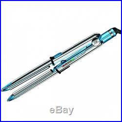 BaByliss PRO Nano Titanium PRIMA3000 1-1/4 Stainless Steel Straightening Iron