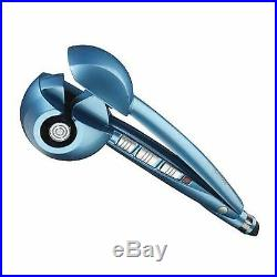 BabylissPRO Miracurl Pro Auto Curl Machine
