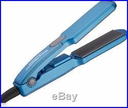 Babyliss Pro Nano Titanium 1 Wet To Dry Ceramic Hair Straightener Flat Iron