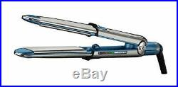 Babyliss Pro Nano Titanium PRIMA 3100 1 Plates Hair Straightener BABSS3100T