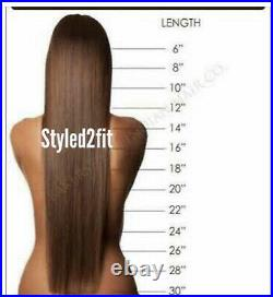 Braided Cornrow wig. Lightweight Wig. Color 1. Its 16inches Long. Pre-order