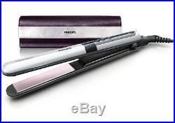 Ceramic Hair Straightener Philips HP8361/00 ProCare Keratin Professional Fast