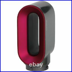 DYSON Airwrap Hair Styler 30mm 40mm Barrels Volumising Brush Pre Styling Dryer