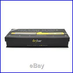 Drybar 3-Day Bender 1 Digital Curling Iron