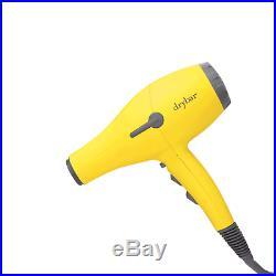 Drybar Buttercup Professional Hair Blow Dryer 2 Year Warranty