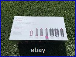 Dyson Airwrap Complete Styler BRAND NEW! SOLD OUT On Dyson. Com! 100% Authentic