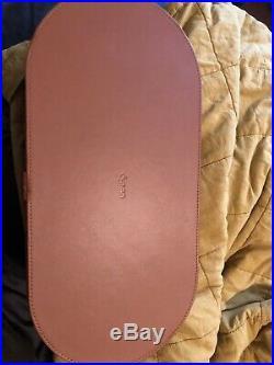 Dyson Airwrap Complete Styler Set