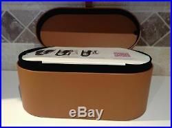 Dyson Airwrap Complete Styler Set Straightener Curler All Hairstyles US standard