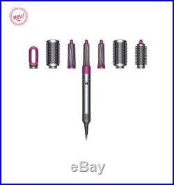Dyson Airwrap Complete Styler for Multiple Hair Types and Styles IN HAND