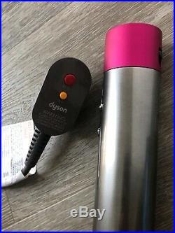 Dyson Airwrap No Attachments Excellent Condition