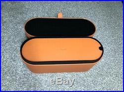Dyson Airwrap Styler Volume + Shape