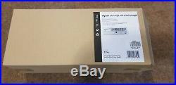Dyson Airwrap Volume & Shape Nickel/Fuchsia Brand New, never used