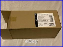Dyson HS01 Airwrap Complete Curler/Styler/Straightener New In Box