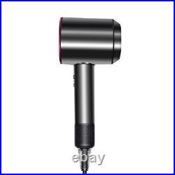 Dyson Open box Dyson Supersonic Hair Dryer Fuschia/Iron