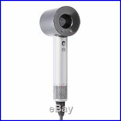 Dyson Supersonic Hair Dryer Professional Edition (Nickel Color)