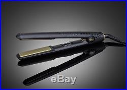 Ghd Gold Classic Styler V Glätteisen Haarglätter Glätter MK5 Glätter