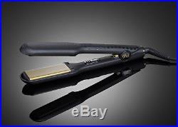 Ghd Gold Max Styler V Glätteisen Haarglätter Glätter MK5 Glätter