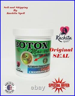 Kachita Spell Original BOTOX4HAIR 16 fl oz