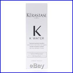 Kerastase K Water Lamellar Resurfacing Treatment 13.5oz/400ml PRO