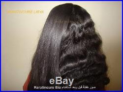 Keratin Cure Best Treatment Gold & Honey Bio 10 Oz Silky Soft Hair Straightening