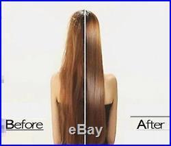 Korea CP-1 Protein Hair Treatment 25ml +25 ml Hair Repair Cap Curly Split Haar