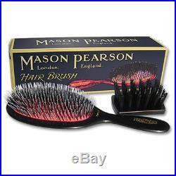 Mason Pearson BN1'Popular' Hair Brush