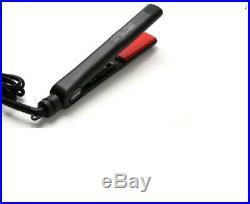 NEW H2pro Beauty Life Vivace Nano Hi tech Flat Iron 1 Inch FREE SHIPPING