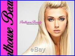 New! Babyliss Pro Prima 3100 Nano Titanium 1 Flat Iron 465° Hair Straightener