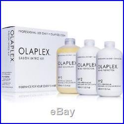 Olaplex Salon into Kit for Professional Use, 17.75 oz
