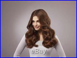 Philips HP 8668/00 StyleCare Auto-rotating Airstyler Curler Auto Air Curling Ion