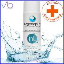 RegenePure NT Nourishing Treatment 8oz Hair Loss, Hair Regrowth Made in USA