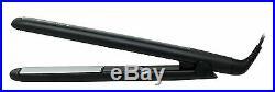 Remington Ceramic Straight 230 Hair Straightener S3500 Bn + 3 Year Guarantee