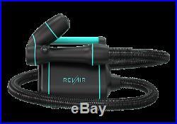 RevAir Refurbished Device