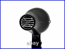 Supersolano 3500 Lite 1800 Watt professional ceramic Tourmaline hair dryer