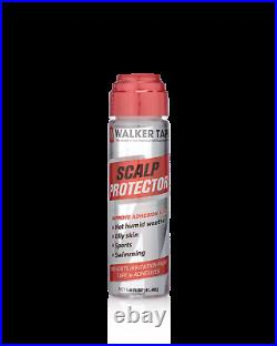 Walker 1.4 oz Scalp Protector for Skin & Lace Wig or Toupee