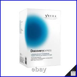 Ybera Discovery Express Progressive Brush Brazilian Keratin Treatment 1L 35oz